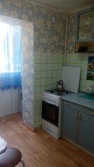 2-комн. квартира, 48 кв.м. на 5 человек, улица Лазарева, 68, Лазаревское - Фотография 3