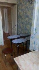 2-комн. квартира, 48 кв.м. на 5 человек, улица Лазарева, 68, Лазаревское - Фотография 4
