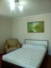 Дом, 16 кв.м. на 4 человека, переулок Чкалова, Должанская - Фотография 1