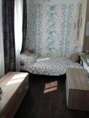 """2-х комнатный дом """"На Трудовой 60а"""" на 3-6 человек, 48 кв.м. на 6 человек, 2 спальни, Трудовая улица, 60А, Евпатория - Фотография 4"""