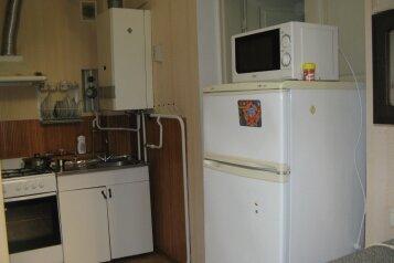 2-комн. квартира, 60 кв.м. на 4 человека, улица Ломоносова, Ялта - Фотография 4