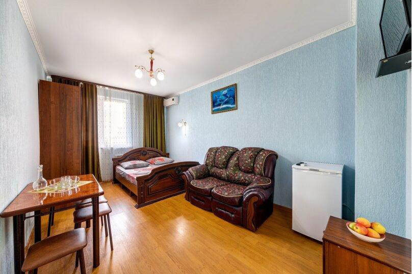 Гостиница 825762, Вокзальный переулок, 6 на 6 номеров - Фотография 2