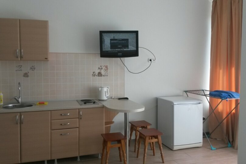 Отдельная комната, Алупкинское Шоссе, 22а, Мисхор - Фотография 1