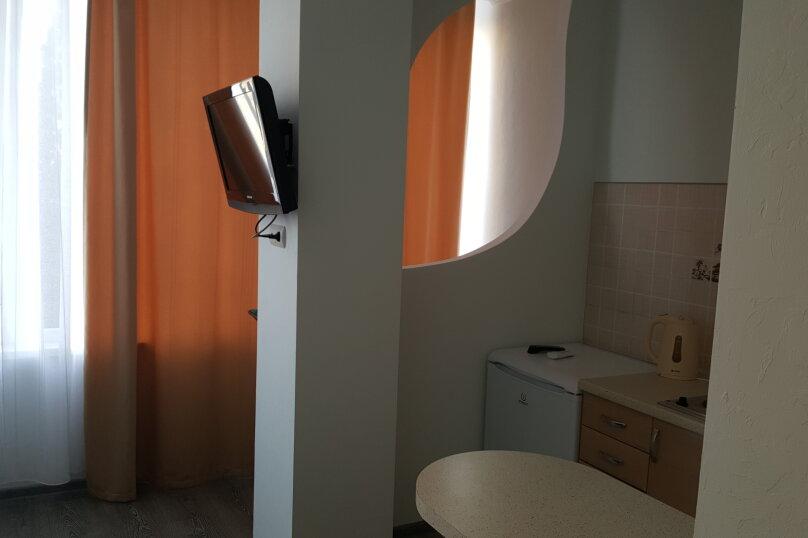 """Гостиница """"На Алупкинском шоссе 22А"""", Алупкинское Шоссе, 22а на 5 комнат - Фотография 24"""