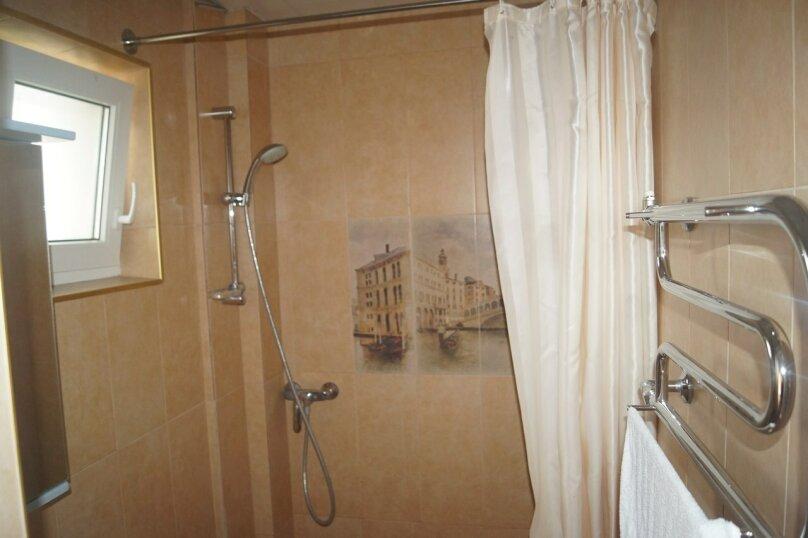 Гостиница 824085, Ленина, 219/7 на 6 комнат - Фотография 36