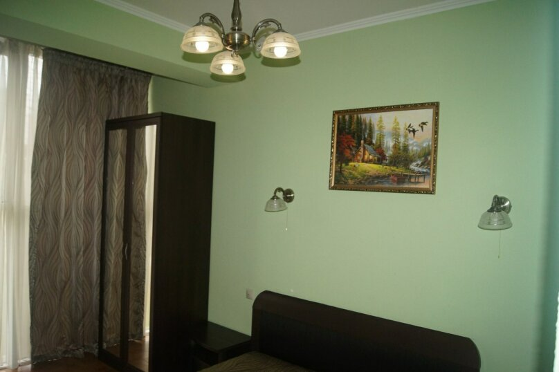 Гостиница 824085, Ленина, 219/7 на 6 комнат - Фотография 42