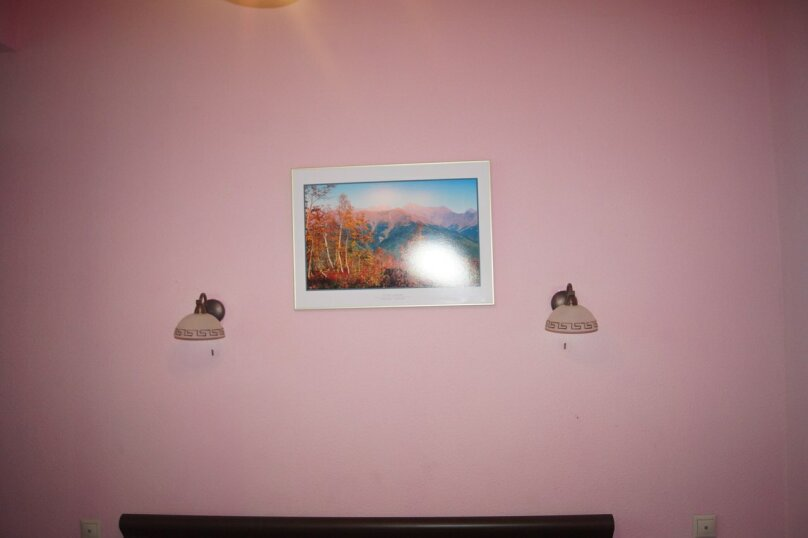 Гостиница 824085, Ленина, 219/7 на 6 комнат - Фотография 46