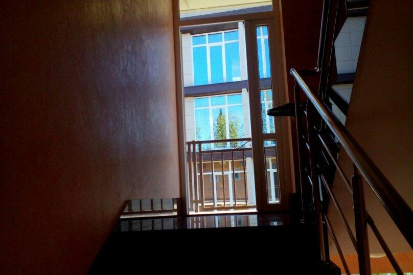 Гостиница 824085, Ленина, 219/7 на 6 комнат - Фотография 11