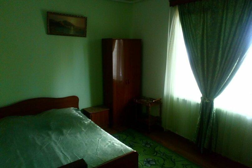 Гостевой дом Чайная роза 824077, улица Просвещения, 107А на 7 комнат - Фотография 26
