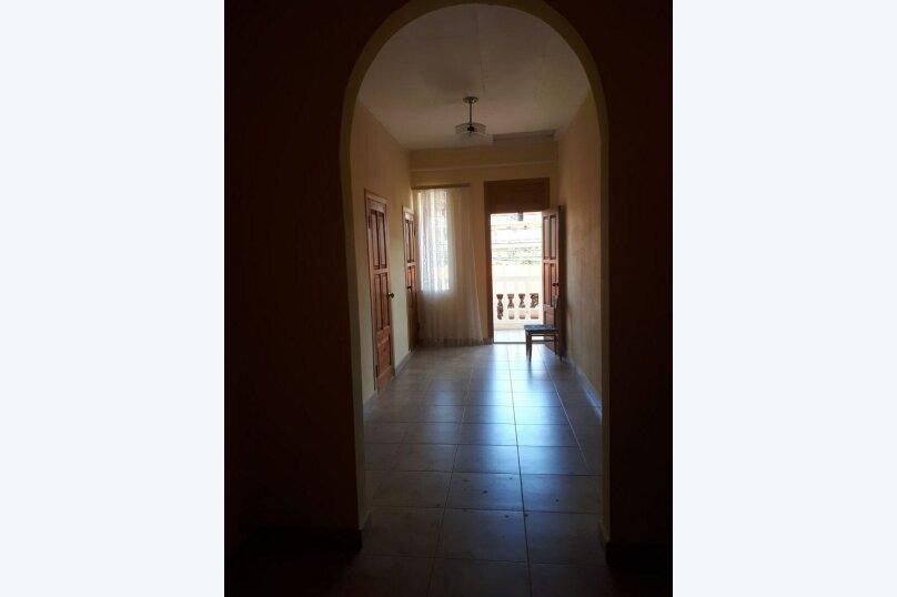 Гостевой дом Чайная роза 824077, улица Просвещения, 107А на 7 комнат - Фотография 16