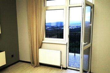 1-комн. квартира, 41 кв.м. на 4 человека, Больничный переулок, Геленджик - Фотография 3