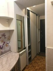 Дом, 20 кв.м. на 3 человека, 1 спальня, Терская улица, Анапа - Фотография 4