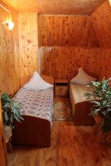 Дом, 100 кв.м. на 8 человек, 3 спальни, улица Энергетиков, 4, Юрюзань - Фотография 3