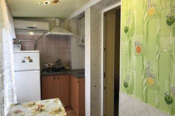 2-комн. квартира, 36 кв.м. на 4 человека, проспект Ленина, Евпатория - Фотография 2