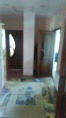 Дом на 7 человек, 2 спальни, 12 февраля, Ростов-на-Дону - Фотография 2
