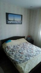 Дом на 7 человек, 2 спальни, 12 февраля, Ростов-на-Дону - Фотография 3