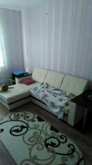 Дом на 7 человек, 2 спальни, 12 февраля, Ростов-на-Дону - Фотография 4