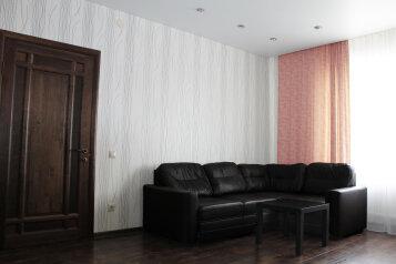 1-комн. квартира, 50 кв.м. на 4 человека, Пионерская улица, Новороссийск - Фотография 3