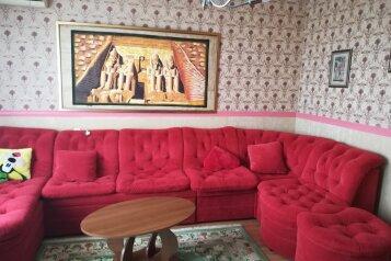 Отдельная комната, улица Ульяновых, Керчь - Фотография 1