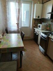Отдельная комната, улица Ульяновых, 33, Керчь - Фотография 4