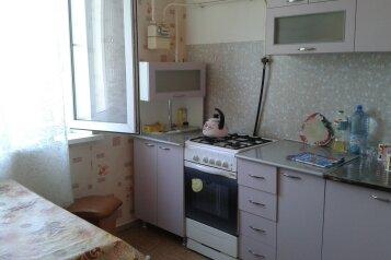 1-комн. квартира, 38 кв.м. на 3 человека, проспект Дзержинского, Новороссийск - Фотография 3