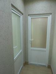 2-комн. квартира, 45 кв.м. на 4 человека, Интернациональная улица, Евпатория - Фотография 3