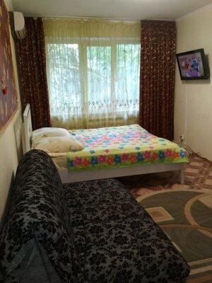1-комн. квартира, 45 кв.м. на 4 человека, улица 50 лет Октября, 6, Алушта - Фотография 1