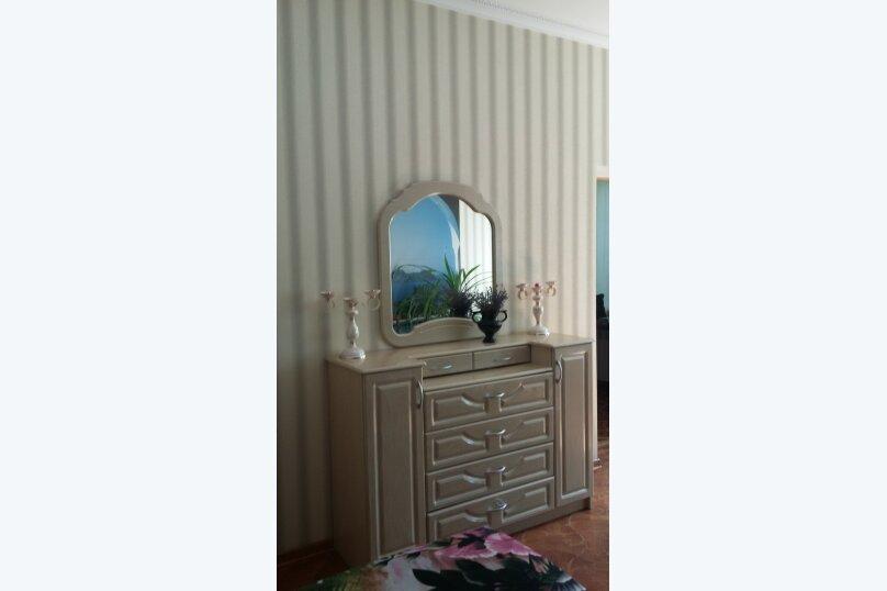 Квартира в частном секторе центра., 54 кв.м. на 6 человек, 1 спальня, ул. Крылова , 19, Симферополь - Фотография 7