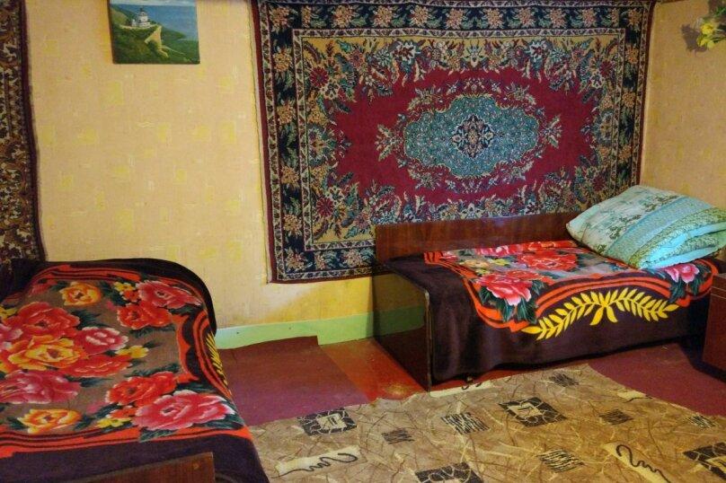 Дом, 30 кв.м. на 2 человека, 1 спальня, Шоссейная улица, 83, Ростов-на-Дону - Фотография 2
