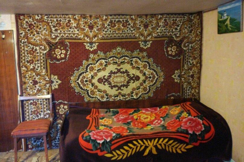 Дом, 30 кв.м. на 2 человека, 1 спальня, Шоссейная улица, 83, Ростов-на-Дону - Фотография 3