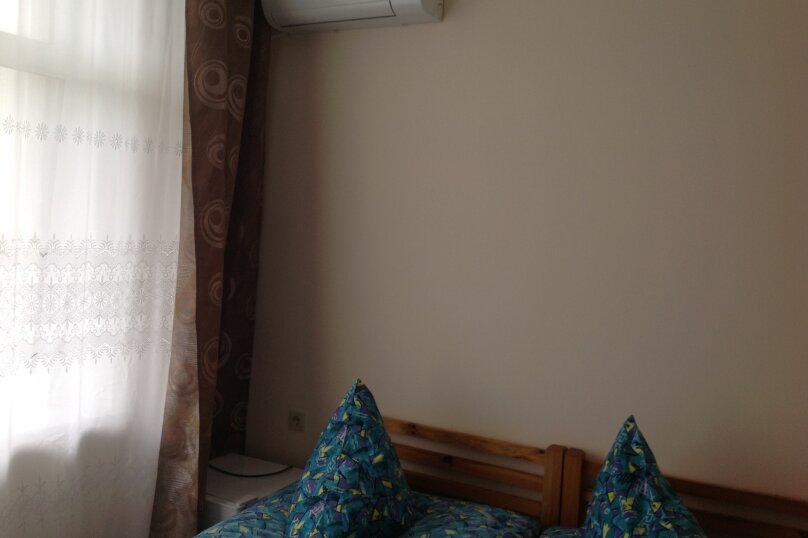 Гостиница Милена, улица Толстого, 8 на 10 комнат - Фотография 3