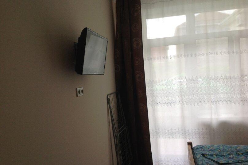 Гостиница Милена, улица Толстого, 8 на 10 комнат - Фотография 4
