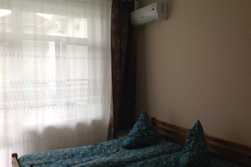 Гостиница Милена, улица Толстого, 8 на 10 комнат - Фотография 5