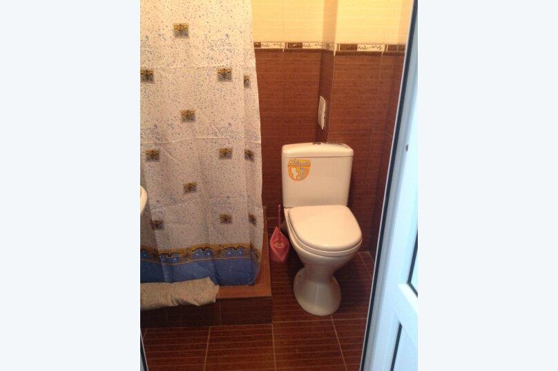 Гостиница Милена, улица Толстого, 8 на 10 комнат - Фотография 7