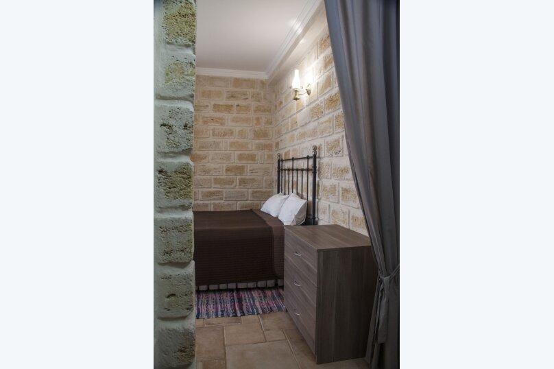 Гостевой дом Старая подкова  , Вишневый переулок, 20 на 16 комнат - Фотография 4