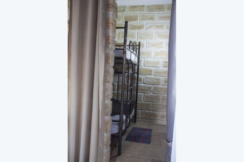 Гостевой дом Старая подкова  , Вишневый переулок, 20 на 16 комнат - Фотография 6