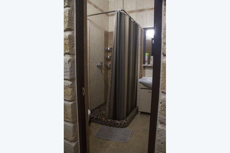 Гостевой дом Старая подкова  , Вишневый переулок, 20 на 16 комнат - Фотография 8