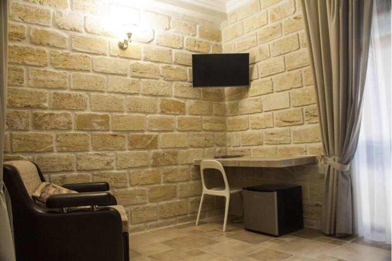 Гостевой дом Старая подкова  , Вишневый переулок, 20 на 16 комнат - Фотография 10