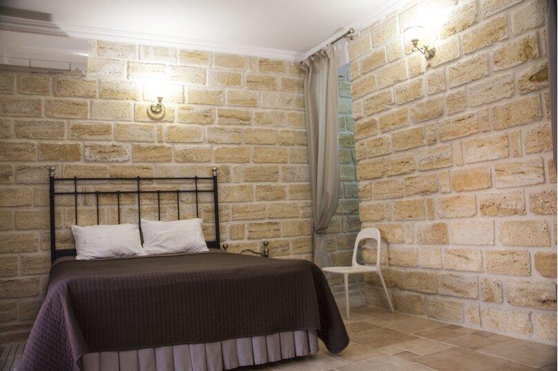 Гостевой дом Старая подкова  , Вишневый переулок, 20 на 16 комнат - Фотография 11