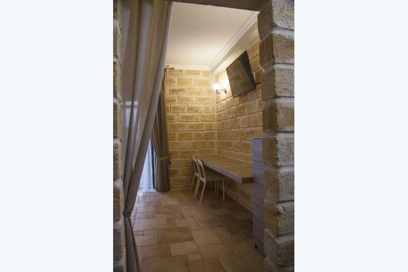 Гостевой дом Старая подкова  , Вишневый переулок, 20 на 16 комнат - Фотография 17