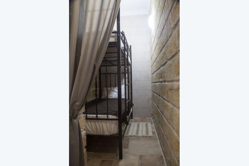 Гостевой дом Старая подкова  , Вишневый переулок, 20 на 16 комнат - Фотография 20