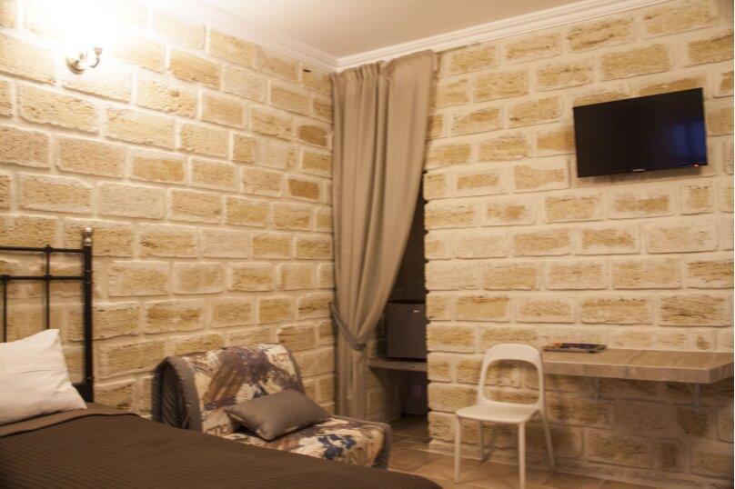 Гостевой дом Старая подкова  , Вишневый переулок, 20 на 16 комнат - Фотография 26