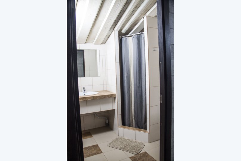 Гостевой дом Старая подкова  , Вишневый переулок, 20 на 16 комнат - Фотография 30