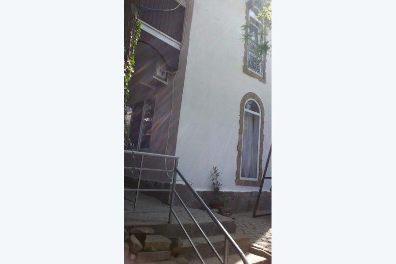 """Гостевой дом """"Николь"""", улица Спендиарова, 18 на 8 комнат - Фотография 26"""