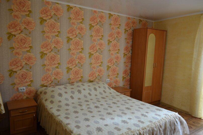 """Гостевой дом """"Николь"""", улица Спендиарова, 18 на 8 комнат - Фотография 27"""