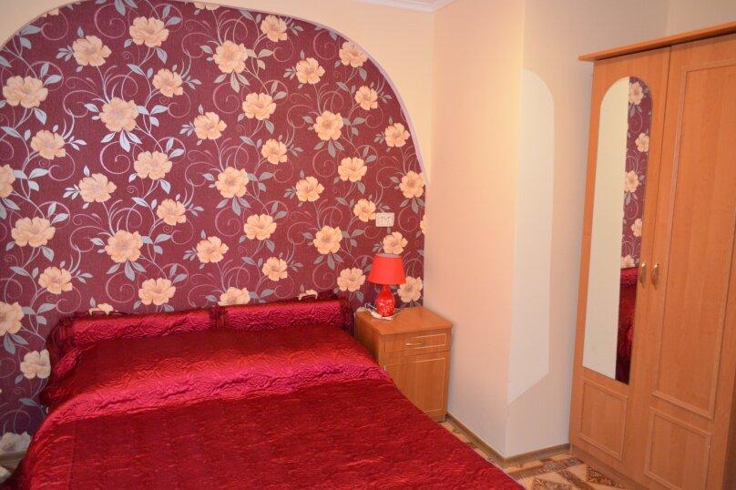 """Гостевой дом """"Николь"""", улица Спендиарова, 18 на 8 комнат - Фотография 28"""