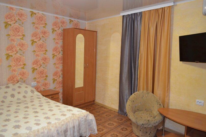 """Гостевой дом """"Николь"""", улица Спендиарова, 18 на 8 комнат - Фотография 32"""