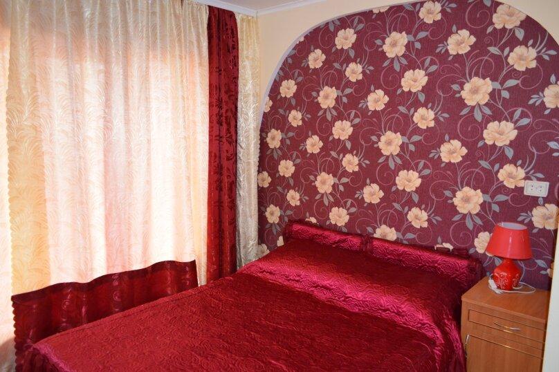 """Гостевой дом """"Николь"""", улица Спендиарова, 18 на 8 комнат - Фотография 33"""