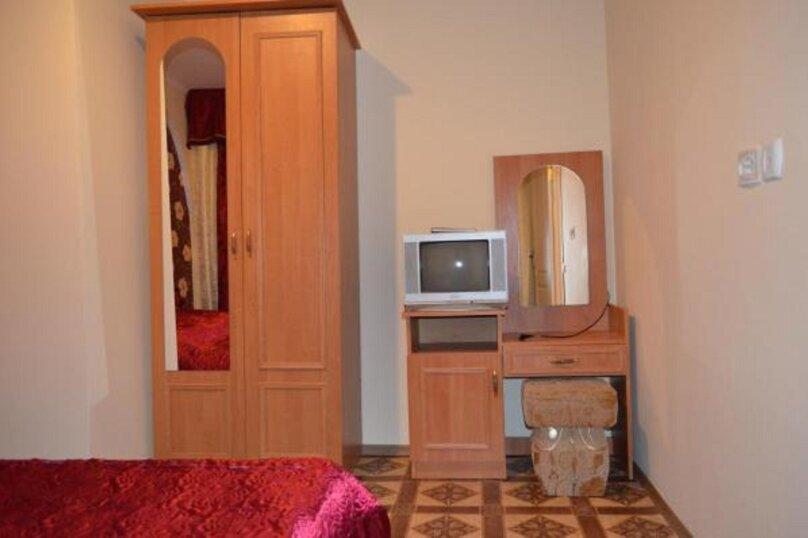 """Гостевой дом """"Николь"""", улица Спендиарова, 18 на 8 комнат - Фотография 34"""