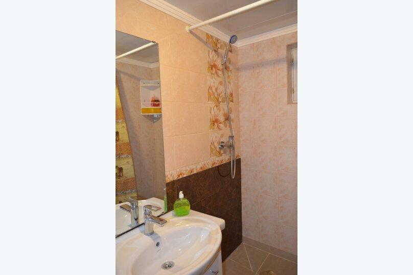"""Гостевой дом """"Николь"""", улица Спендиарова, 18 на 8 комнат - Фотография 35"""
